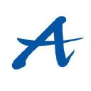 Anyo AB logo