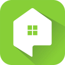 Anyone Home Inc. - Send cold emails to Anyone Home Inc.