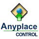 Anyplace Control software logo