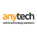 Anytech Ltd logo