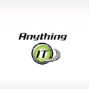 AnythingIT Inc. logo