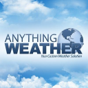 AnythingWeather Communications, Inc. logo