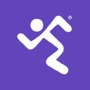 Anytime Fitness Mexico logo