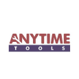 Anytime Tools Logo
