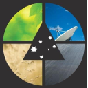 ANZLIC - The Spatial Information Council logo