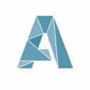 Australia New Zealand Policing Advisory Agency logo