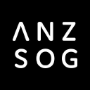 ANZSOG - The Australia and New Zealand School of Government logo