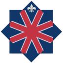 Association Of British Muslims logo