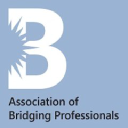 Association of Bridging Professionals logo