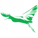 AOC Snijders BV