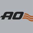 AO Coolers Logo