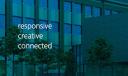 aodbt architecture + interior design logo