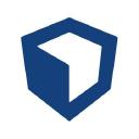 Aoe logo icon