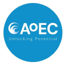 AoEC - The Academy of Executive Coaching