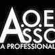 A.O.E LAW & ASSOCIATES logo
