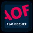 A&O Fischer GmbH logo
