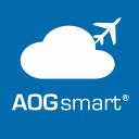 AOGsmart.com logo