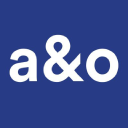 A&O Hotel and Hostel Hamburg GmbH Company Profile