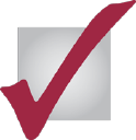 AOI Communications, L.P. logo