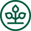 AOK-Bundesverband GbR Company Profile