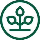 AOK Baden-Württemberg Hauptverwaltung Company Profile