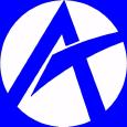 Aokeo Logo