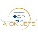 A-OK Jets, Inc logo