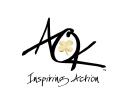 AOK Marketing Group logo