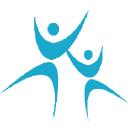 AOM Visa Consulting logo