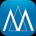 Academy of Management logo