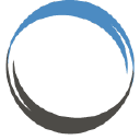 AOMA Graduate School of Integrative Medicine logo