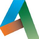 Aomata logo