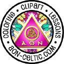 aon-celtic.com logo