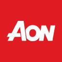 Aon Canada logo icon