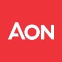 Aon Hewitt Cyprus logo