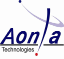 Aonta Technologies on Elioplus