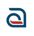 AOQ-QLD logo