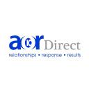 AOR Direct, LLC logo
