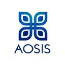 AOSIS on Elioplus