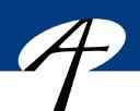 Alpha & Omega Semiconductor logo icon