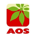 AOS Products Private Limited logo