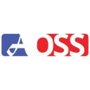 aossmedicalsupply.com logo icon