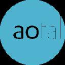 Aotal