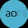 Aotal logo