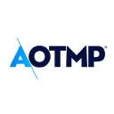 Aotmp logo icon