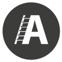 Aotopo - Digital Agency logo