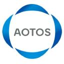 Association of Teachers of Singing logo