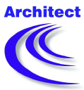 AP Architecture Ltd logo