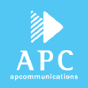 APCommunications,Co. Ltd. logo
