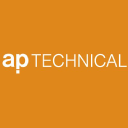 AP Technical (An AP Group Company) logo